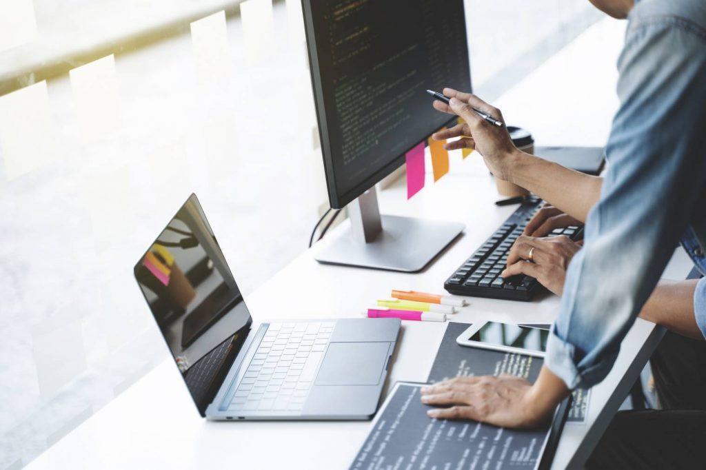 Quelles sont les balises HTML qui ont encore de l'importance en SEO ?