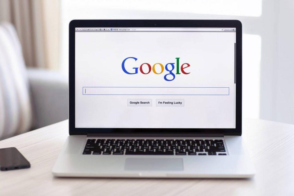 Mon site n'est pas dans Google : Pourquoi ? Que faire ? Mes astuces