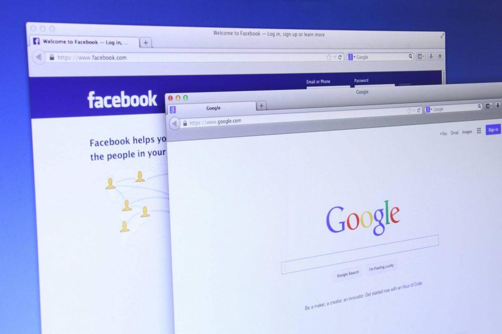 Indexation Google : Comment indexer un site sur google ?