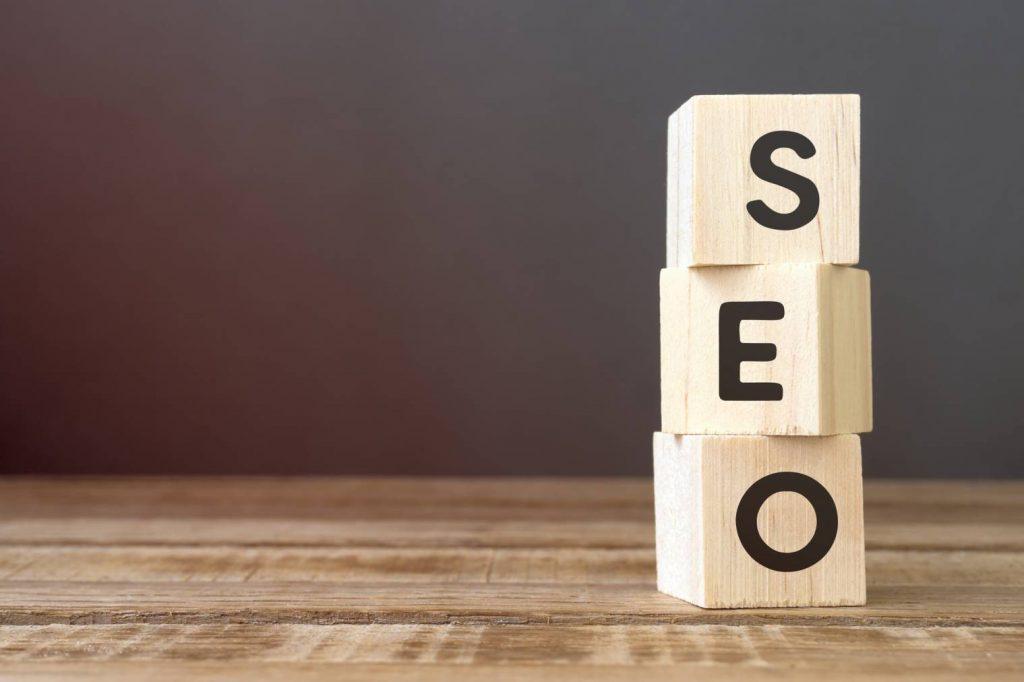 Avoir un site web performant au niveau référencement naturel / SEO
