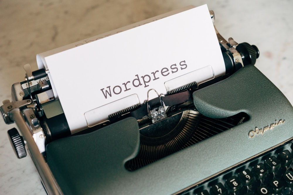 Les meilleurs plugins pour le référencement sur WordPress