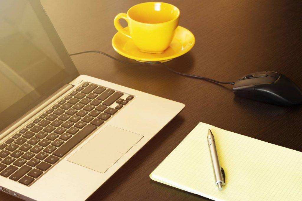 Les outils pour trouver des idées de contenu pour votre blog