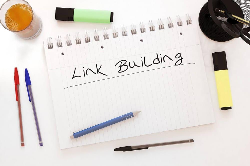 Faut-il utiliser une plateforme de vente de liens pour son SEO ?