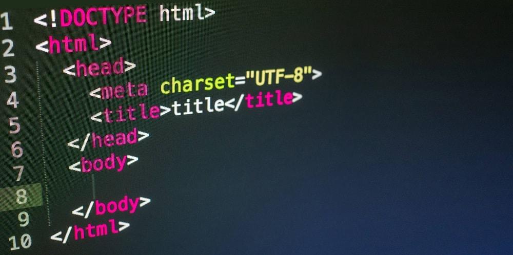 Balise Title : Optimiser la balise titre d'une page web | Référencement SEO