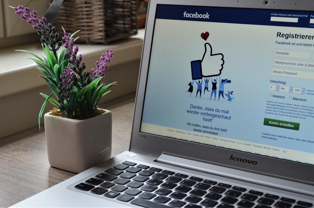 Comment faire connaître son entreprise sur Facebook ?