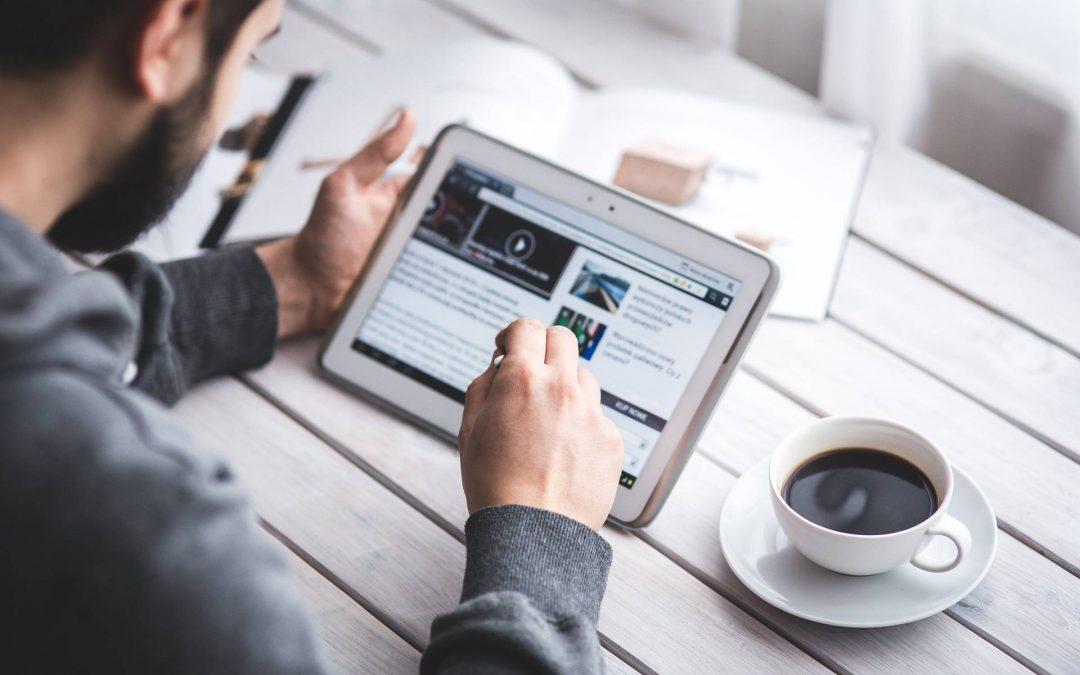 Comment faire connaître son entreprise gratuitement sur internet ?