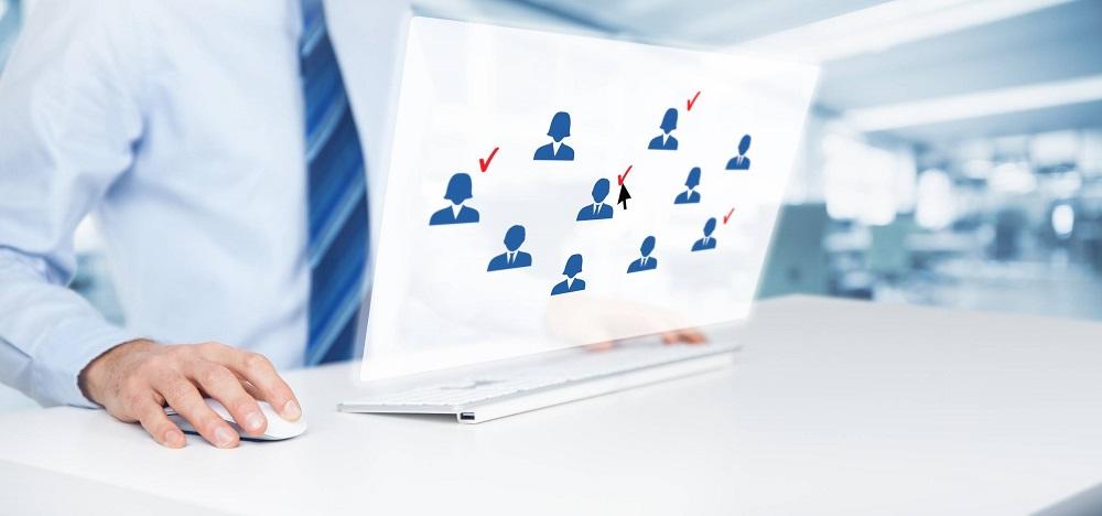 Réseautage : Comment se monter un bon réseau professionnel ?
