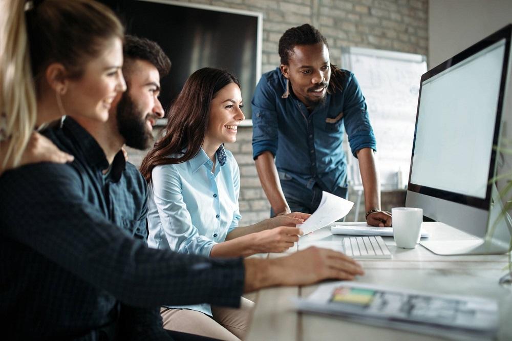 Comment faire connaitre son entreprise gratuitement ? astuces et conseils