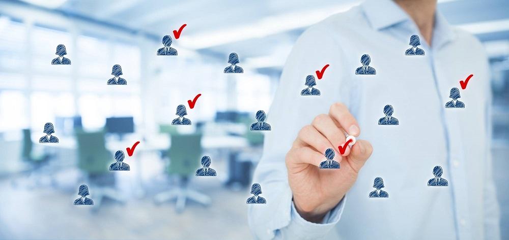 Buyer persona : indispensable pour une stratégie de communication gagnante