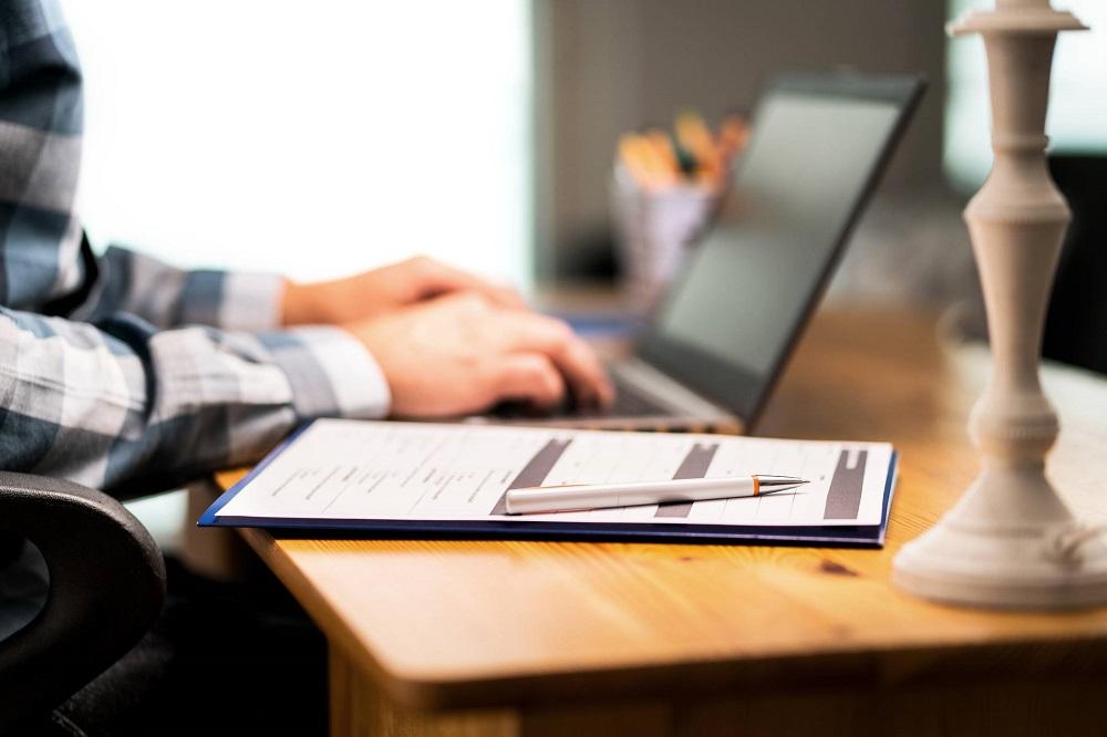 Buyer persona: 5 étapes pour définir vos profils clients