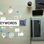 Comment choisir ses mots clés sur Google ?
