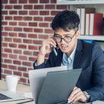 Développer son portefeuille client : quelles approches adopter ?