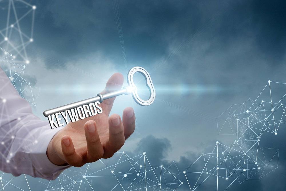 Comment choisir ses mots-clés sur Google pour un meilleur référencement