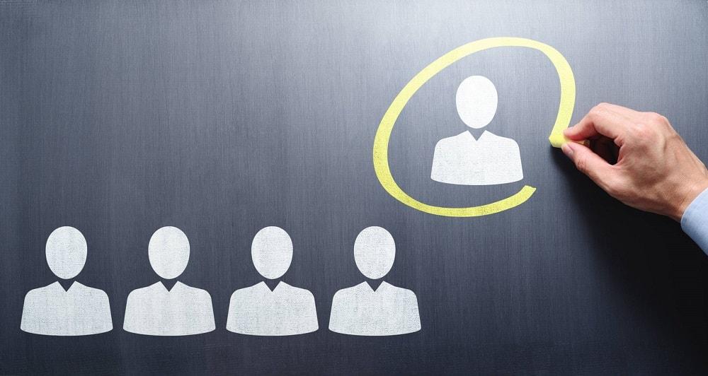 Développer sa clientèle : comment procéder ?