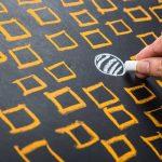 Positionnement marketing : Agir en tant que petite entreprise