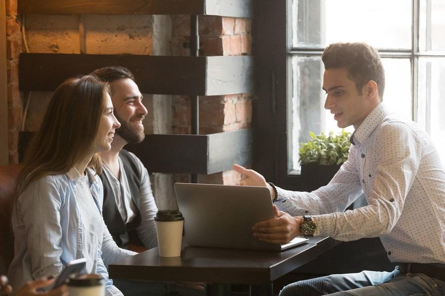 Développer sa clientèle en trouvant de nouveaux clients : Mes astuces