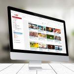 Comment utiliser YouTube pour son entreprise ?