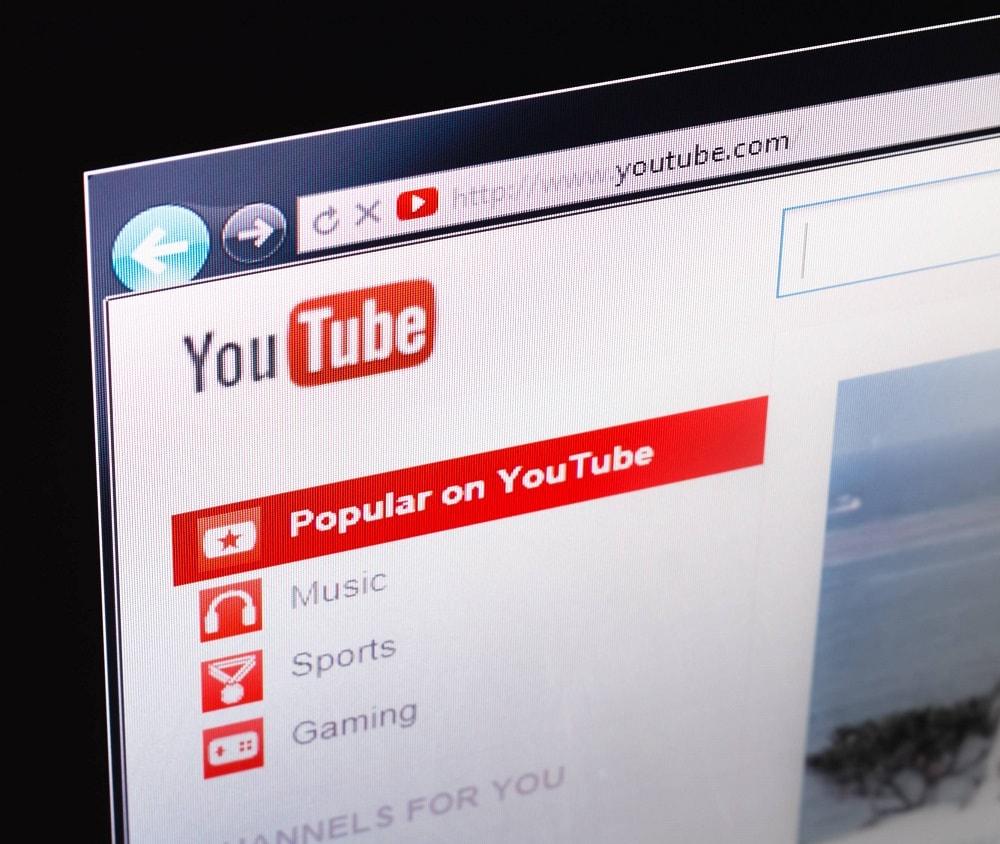 Comment utiliser Youtube pour votre entreprise ?