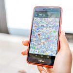 Google Maps désormais payant pour les professionnels ?