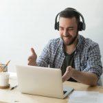 Devenir coach sur internet : les secrets de la réussite