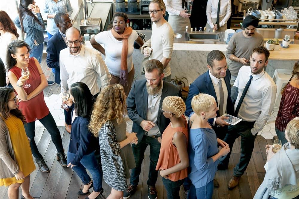 quels réseaux sociaux professionnels pour une petite entreprise ?