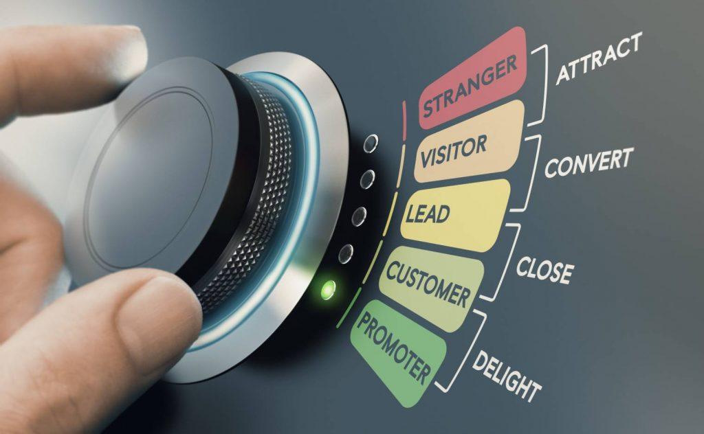 Répondre aux objections commerciales avec l'inbound marketing