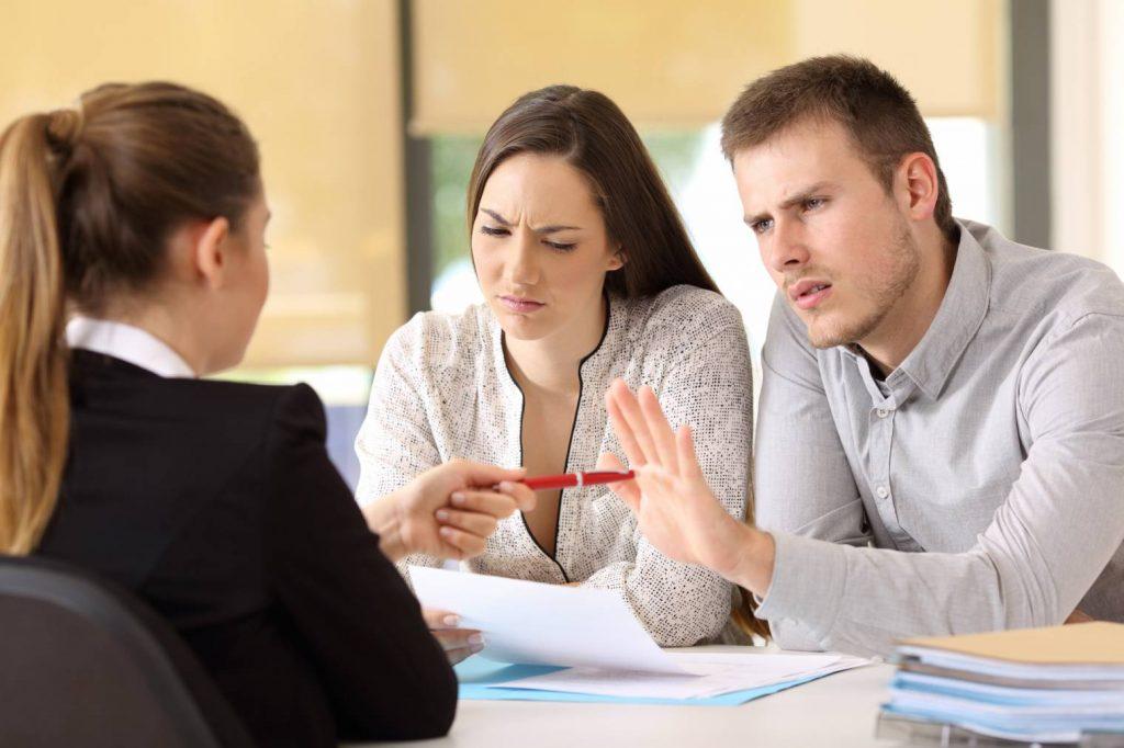 Comment répondre aux objections commerciales les plus courantes ?