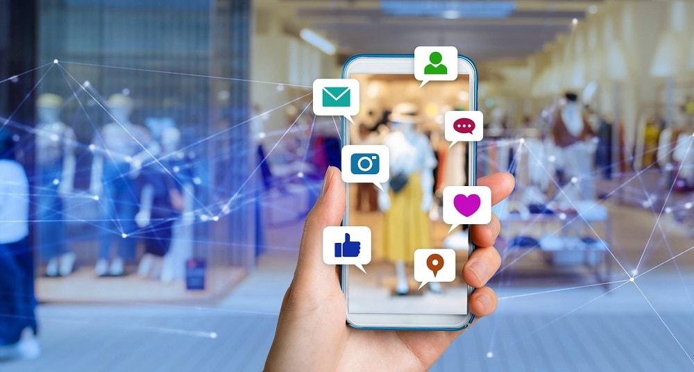 Médias sociaux : comment les utiliser pour augmenter sa clientèle ?