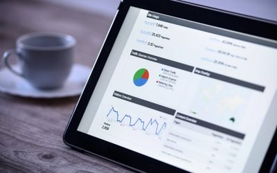 Comment augmenter la visibilité web d'un site?