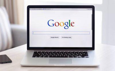 Comprendre le fonctionnement du moteur de recherche Google