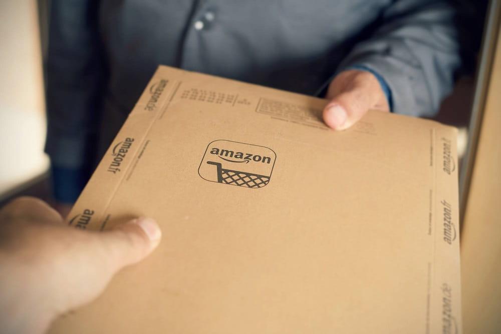 Optimiser le référencement de ses produits sur Amazon : Mes conseils