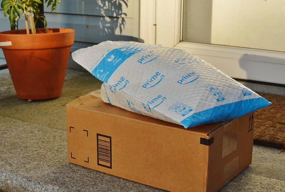 E-commerce : comment être mieux référencé sur Amazon ?