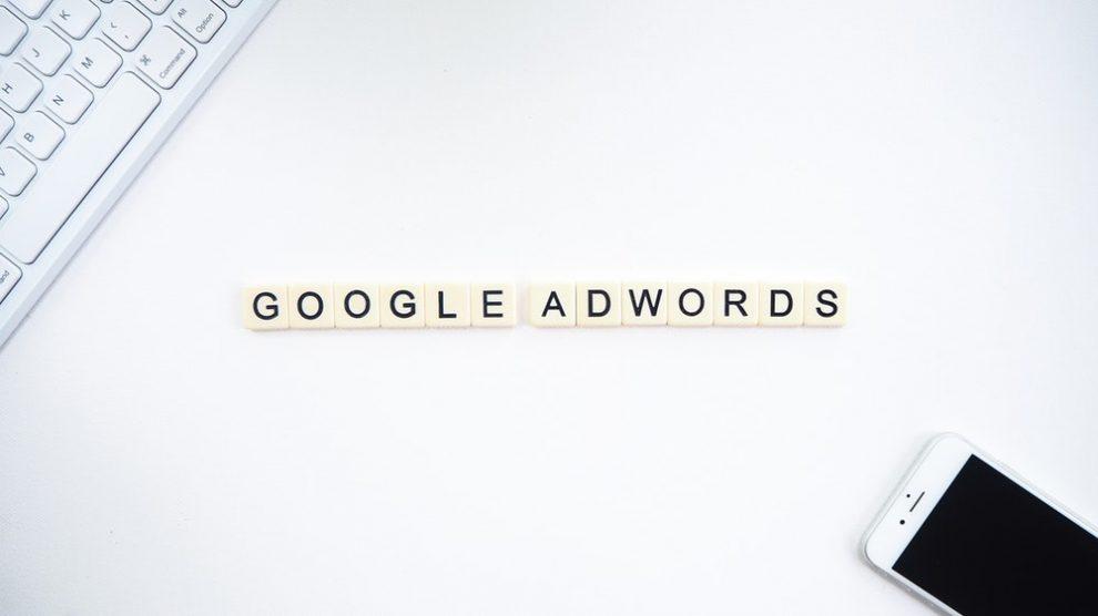 """Définition de SEA : Search Engine Advertising / """" Référencement payant """""""