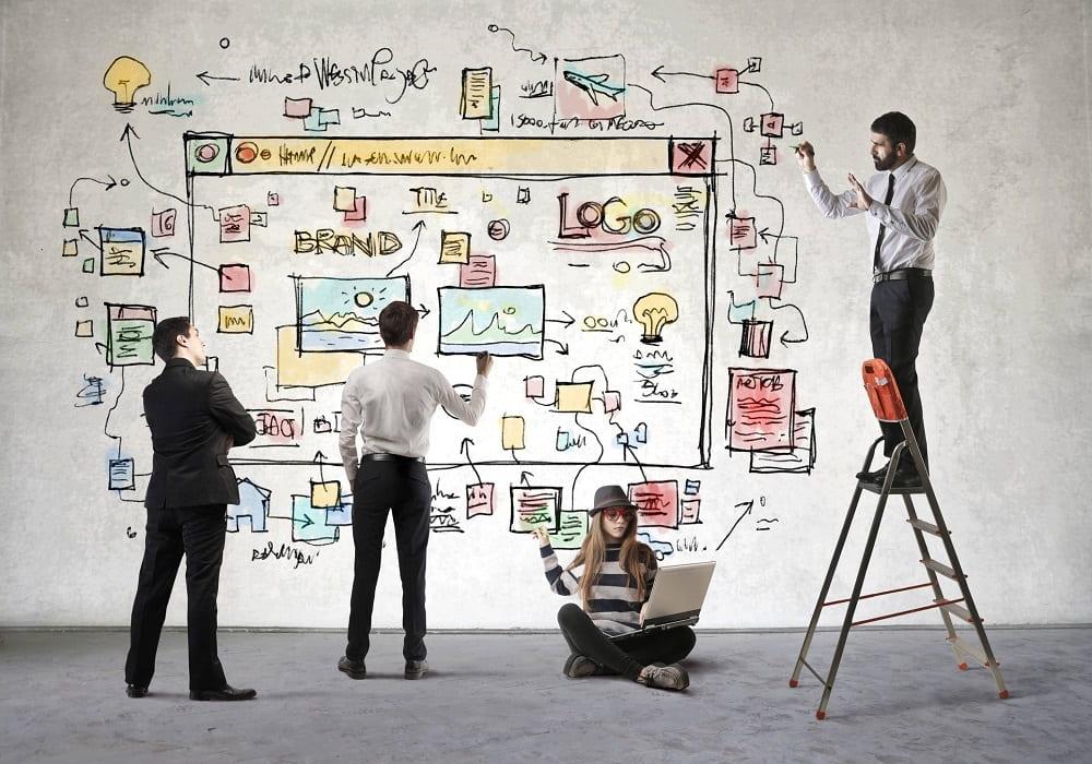 Refonte de site internet et SEO : la checklist indispensable à connaître
