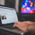 Qu'est-ce qu'un slug dans WordPress ?