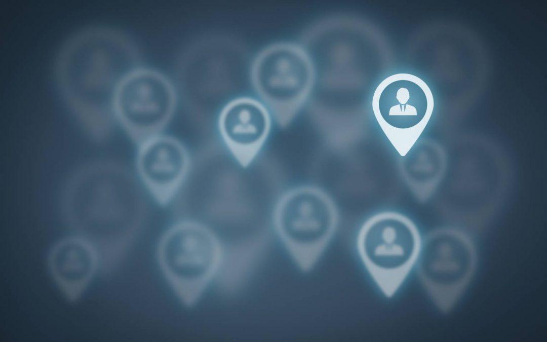 Avatar client : Qu'est-ce que c'est ? Comment créer son avatar client ?