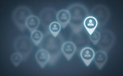 Les étapes indispensables pour définir votre avatar client