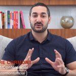 Alexandre Cormont, le love coach numéro 1 en Europe