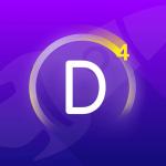 Changer le design de Contact Form 7 pour avoir le même rendu que sur DIVI