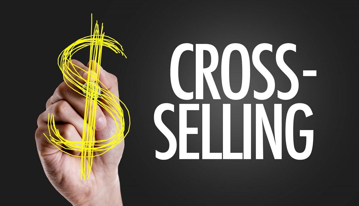 Définition Cross-selling : Que désigne le Cross-selling ?