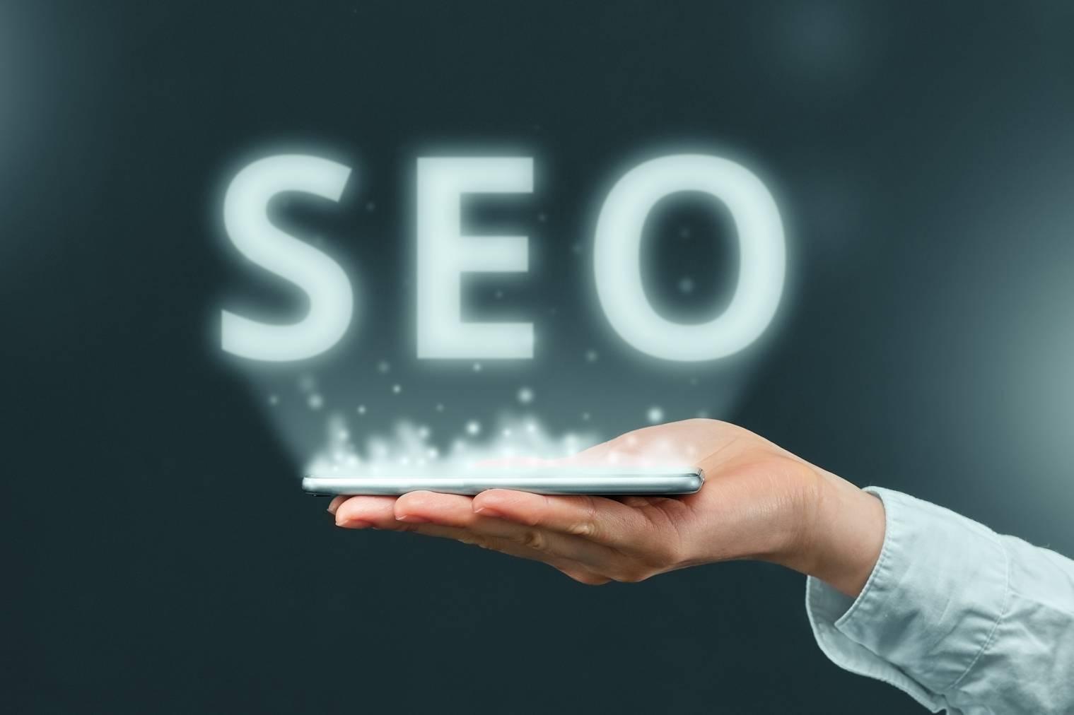 Optimiser son SEO pour augmenter ses chances d'apparaître sur Google Discover