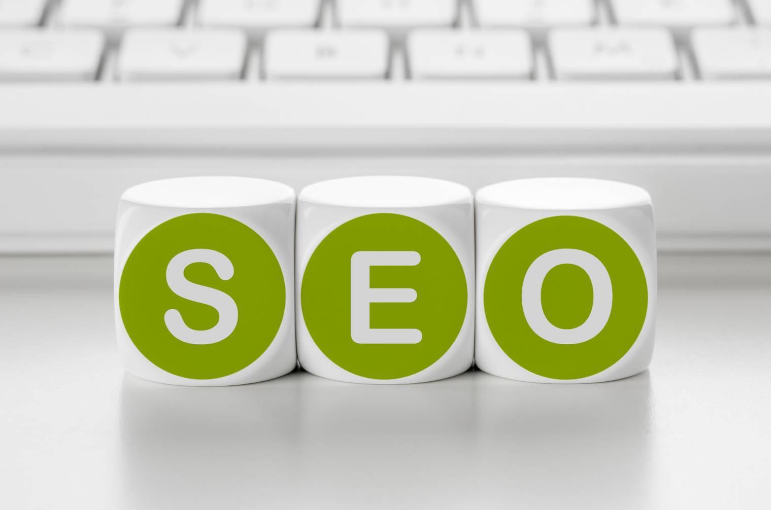 10 signes qui prouvent que votre site a besoin d'un expert SEO